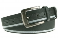 Webbed belt model PW10