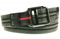 Webbed belt model ZB1426